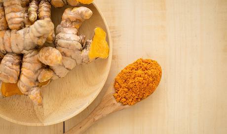 Remedio natural para el dolor de huesos - Trucos de salud caseros