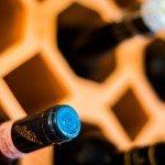 Envejecimiento del vino