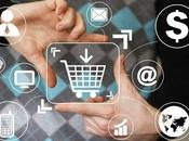 Cinco tecnologías pueden transformar sector 'retail'