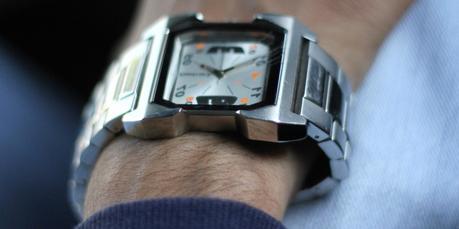 Compra de relojes en tiendas online, una tendencia al alza