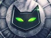 Reseña: Catwoman Soulstealer. Sarah Mass