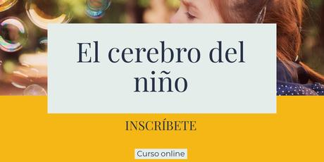 Pensamiento científico (curso online)