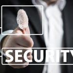 ¿Cómo gestionar de forma segura nuestras contraseñas?