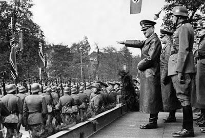 Ejercito Nazi