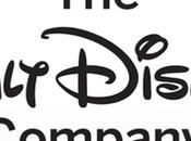 Walt Disney Company termina relación México Sony Pictures