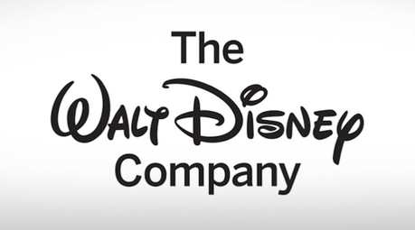 The Walt Disney Company termina su relación en México con Sony Pictures