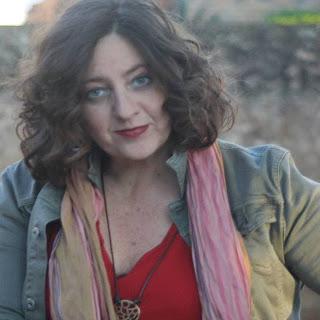 Premio ARGENTARIA 2019 a Dña. Yolanda García Delgado