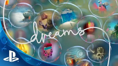 Recrean P.T. en Dreams