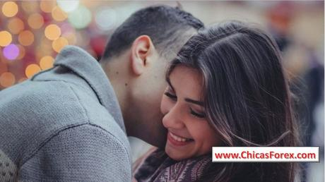 importancia de la vida en pareja,  importancia de la pareja en la sociedad,  importancia de las relaciones de pareja,  importancia del amor,  importancia de tener una pareja,  importancia del romance en la literatura,  porque es importante el amor en nuestras vidas,  importancia del amor yahoo