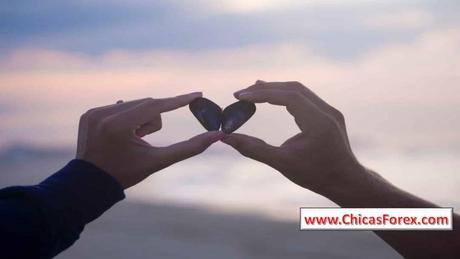 como mantener una relacion de pareja feliz,  como tener a tu novio siempre enamorado,  consejos de amor para parejas,  como llevar una buena relacion de enamorados,  como hacer feliz a mi novio,  como hacer feliz a tu pareja en las relaciones sexuales,  consejos para parejas,  como estar bien con tu pareja