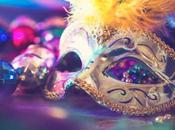 mejores ideas para fiesta inicios Carnaval