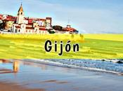 visitar Gijón