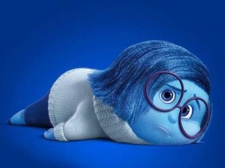 Hoy es Blue Monday, el lunes más triste del año