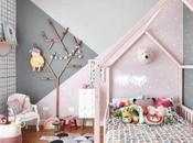 adorables habitaciones bebé