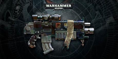 Inicio de semana potente en Warhammer Community: Resumen