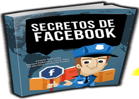 Cómo vender en Facebook en 2019 [Tutorial para principiantes]