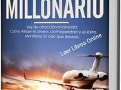 AMANECER MILLONARIO Ronna Browning Libro
