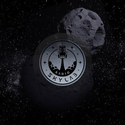 Radio Skylab, episodio 68. Ocultación