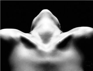El clítoris, el gran desconocido, sexo, satisfacción, placer, relaciones intimas