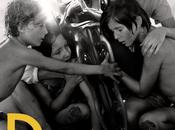 Roma logra nominaciones premios Oscar