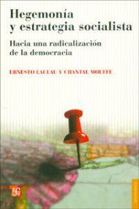 Ernesto Laclau: precursor de una nueva corriente politológica