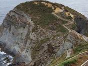 Galicia: visitas imprescindibles (recomendadas bloggers gallegos)