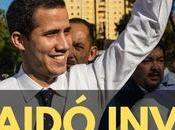 """¿Implosiona """"lealtad"""" militar Maduro?"""