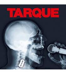 Tarque (2018) Donde nace el Rock N' Roll