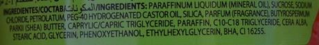 Sumergiéndome en los aromas de FARMONA