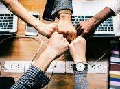 Ideas Negocios para Jóvenes Emprendedores 2019