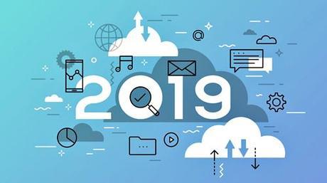 Tendencias 2019 en comunicación: Nuevos conceptos y herramientas.