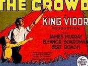 mundo marcha (1928) King Vidor