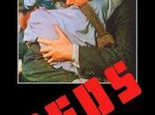 impulso Warren Beatty Rojos (Reds, 1981)