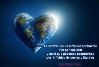 Un viaje al Corazón. Reseña PROEDUCAR XXVII. Uruguay