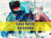 Visitar Casa Batlló