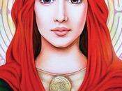Descubriendo Maria Magdalena