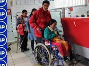 Pensión personas discapacidad severa situación pobreza cañete...