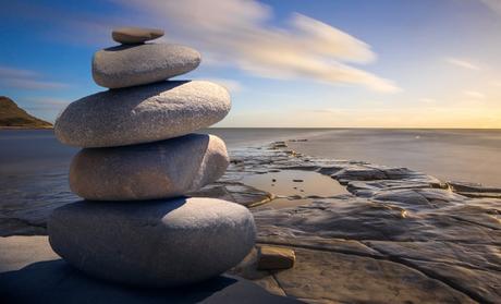 Mindfulness para niños: ejercicios prácticos