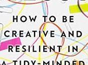 poderosa forma desatar creatividad natural, @TimHarford