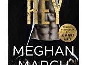 Meghan March
