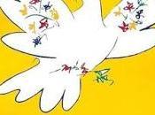 #YoNoVoy bandera patria como alfombra para ocultar corrupción