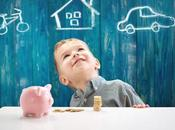 ¿Debemos paga niños?