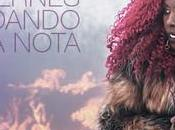 #VDLN 285: Titanes