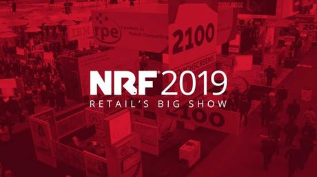NRF 2019, 6 tendencias que afectaran al retail en 2019