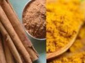 Antifúngicos naturales aptos candidiasis