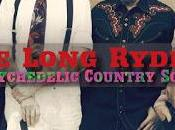 Long Ryders Greenville (2019)
