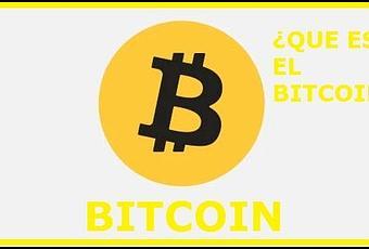 Investimento su bitcoin come funciona
