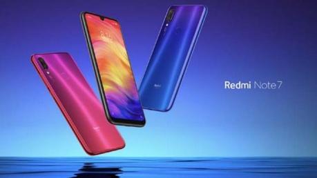 ¿Xiaomi Redmi Note 7 con garantía en España?