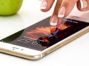 nueva alianza entre celulares iPhone Intel