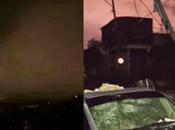 Impactante video tornado azotó Habana, Cuba (+FOTOS)